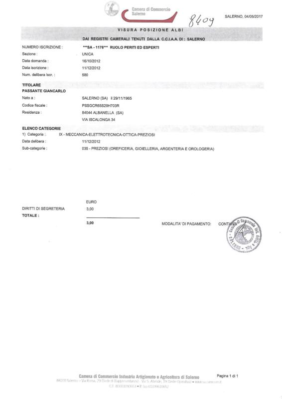 certificato camera perito (1)